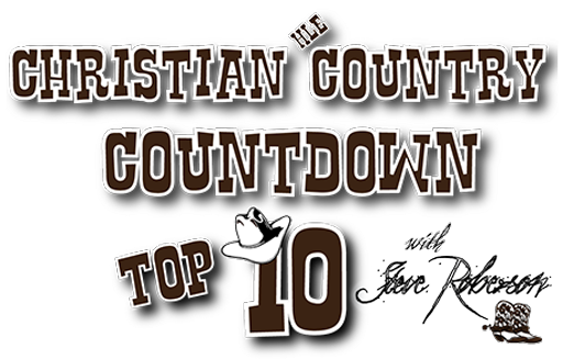 Christian Country Countdown